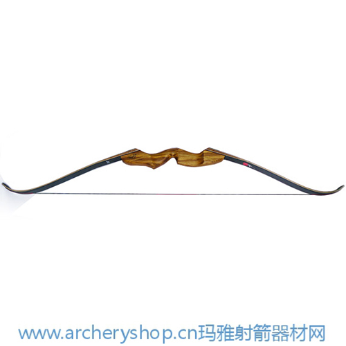 Great tree archery osprey鹗鸟