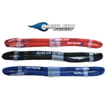 Avalon Finger Sling 护弓绳